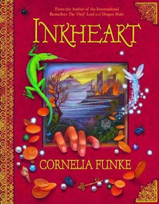 https://www.goodreads.com/book/show/28194.Inkheart