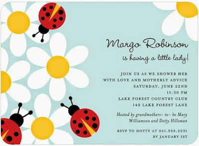 http://www.tinyprints.com/product/37331/baby_shower_invitations_lucky_lady_bugs.html