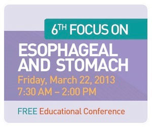 stomacn-esophageal-cancer-treatment-philadelphia