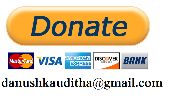 Please DONATE us to  [GET A DOMAIN]  danushkauditha@gmail.com