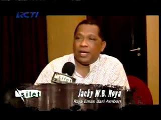 Raja Emas dari Ambon Jacky Noya -  kaskus-lover.blogspot.com - Raja Emas dari Ambon Jacky Noya - Raja Emas dari Ambon Jacky Noya