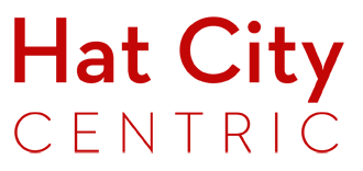 Hat City Centric