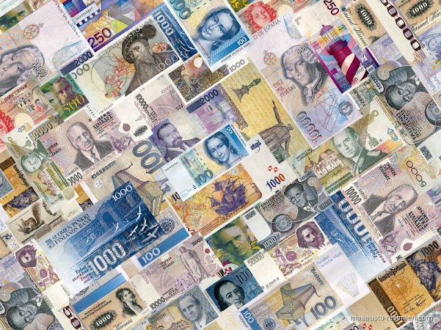 Borç para arıyorum acil nakit borç para verenler arıyorum