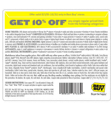 Best buy coupons november 2014 best buy coupons for college students