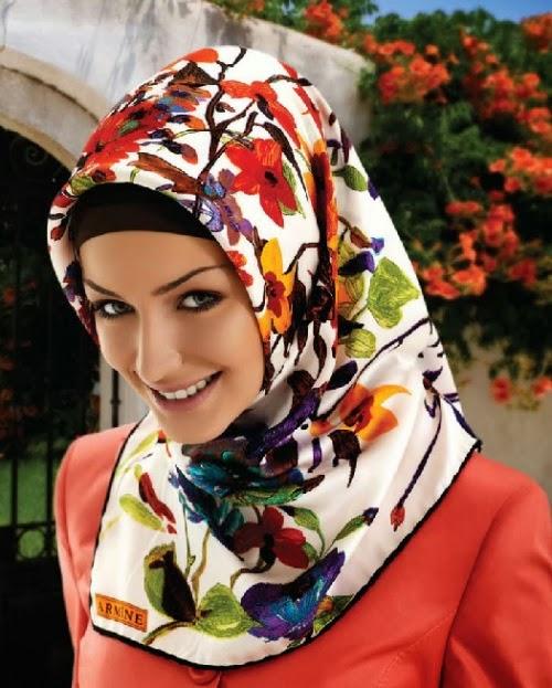 Usaha Fashion Cocok Juga Untuk Anda yg Hobby Busana Trendy, Coba Saja