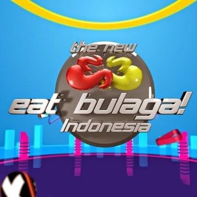 Cara IKut New Eat Bulaga Indonesia di ANTV