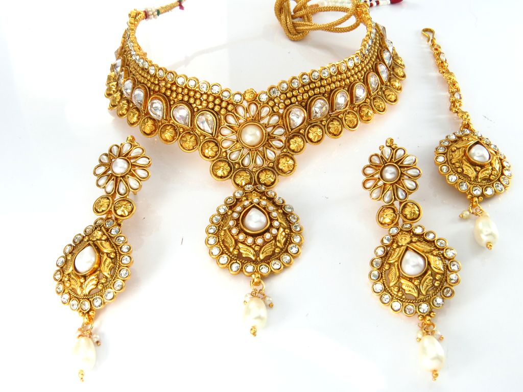 necklaces offers in items worn personal jewelry daily women is accessory photography important small pakistan adornment such jewellery of deals most s rings sparkle decorative online shopping for the as consists brooches