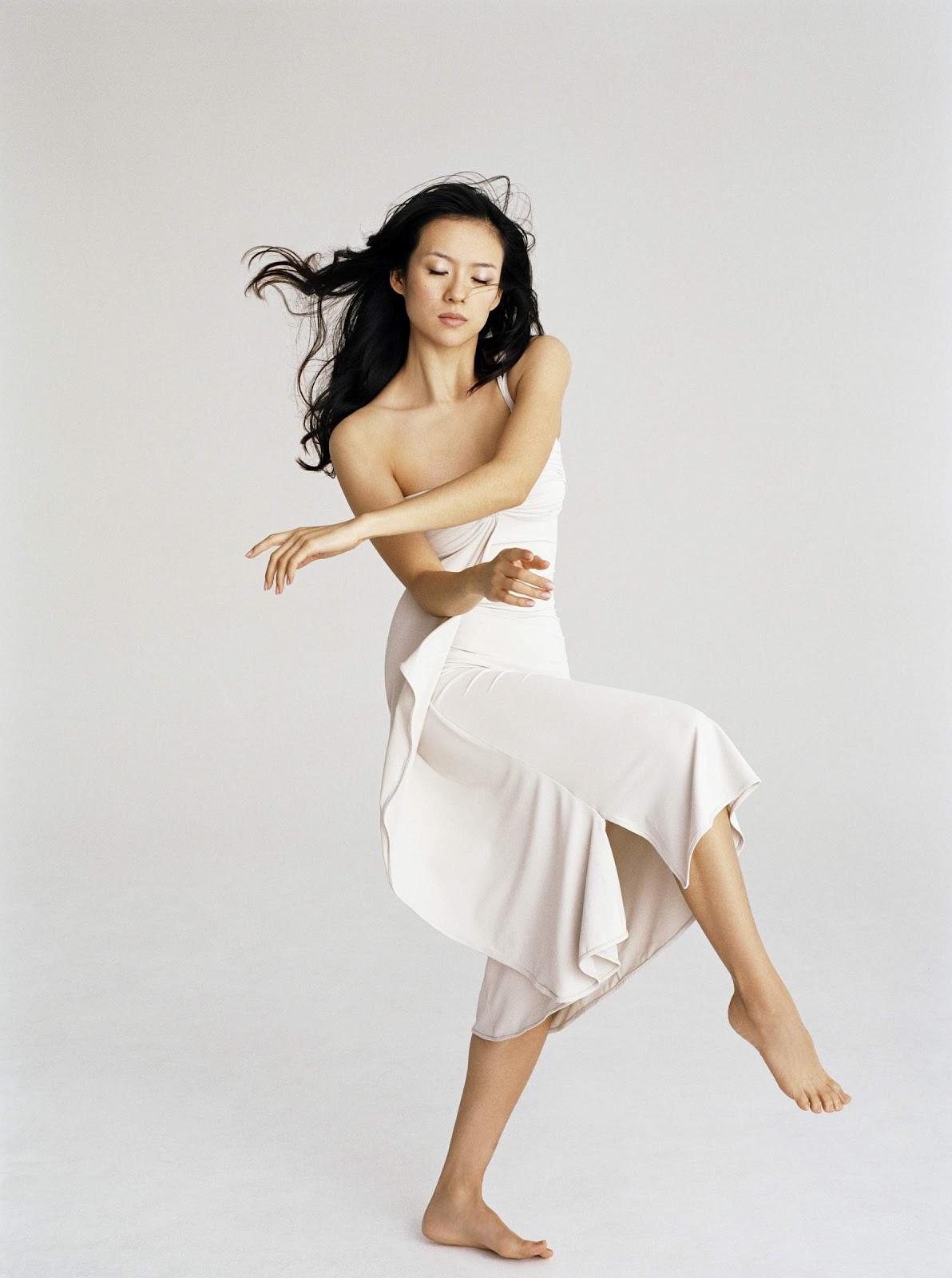 http://1.bp.blogspot.com/-lO0z7QsS10U/T2CEtUFFAbI/AAAAAAAABec/TIdxE64Q5lQ/s1600/Zhang+Ziyi+13.jpg