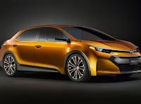 Frente_lateral-Toyota-Corolla_Furia_2014
