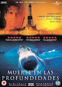 Muerte en las profundidades (2003) ()