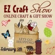Crafts AND Gift Show