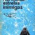 10 Visões do espaço nas antigas capas da Coleção Argonautas