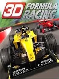 Game đua xe 3d siêu kinh điển - Nhẹ mà không lag