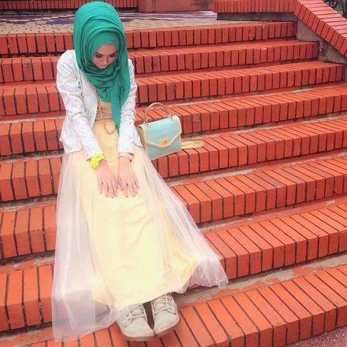 hijabista-2015