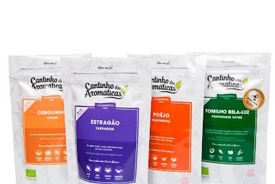 http://www.cantinhodasaromaticas.pt/loja/condimentos-bio-cantinho-das-aromaticas/