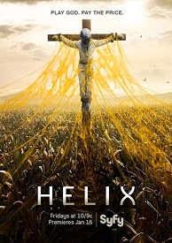 Helix Temporada 2×03 Online
