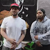 "Video:  Promise ft Chris Rivers ""Puerto Rico"""