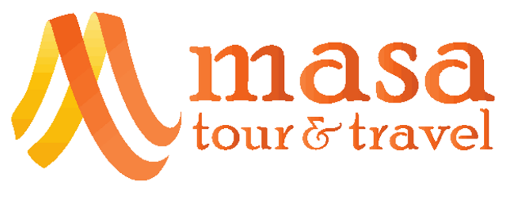 MASA TOURS & TRAVEL