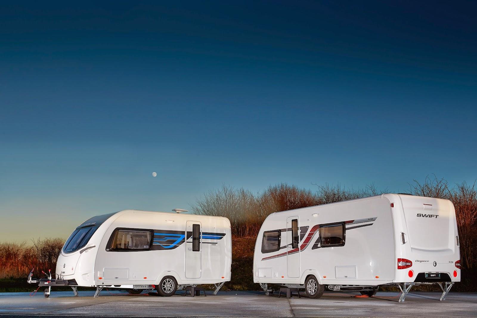 http://www.swiftgroup.co.uk/caravans/swift/elegance