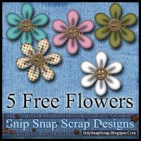 http://1.bp.blogspot.com/-lOAK9LYphIo/UNxXtEGKhZI/AAAAAAAADmc/hUWtXu3UqiU/s200/5+Free+Digi+Flowers+-40+SS.jpg
