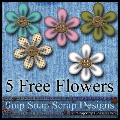 http://1.bp.blogspot.com/-lOAK9LYphIo/UNxXtEGKhZI/AAAAAAAADmc/hUWtXu3UqiU/s400/5+Free+Digi+Flowers+-40+SS.jpg