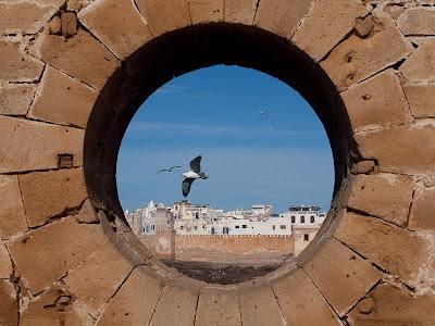 Maroko Maroko-slike