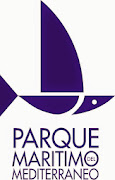 PARQUE MARITIMO CEUTA