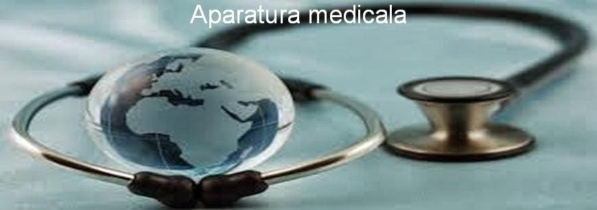 http://www.farmomed.ro/3-aparatura-medicala
