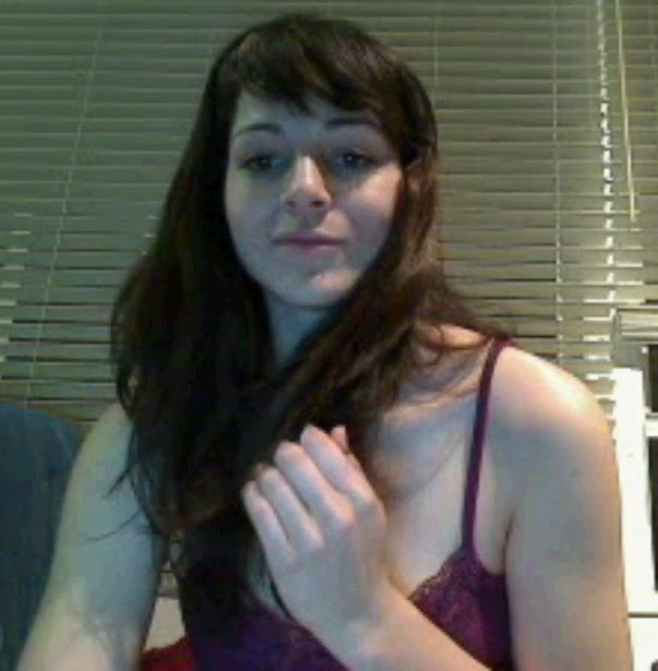 где девушки мастурбируют