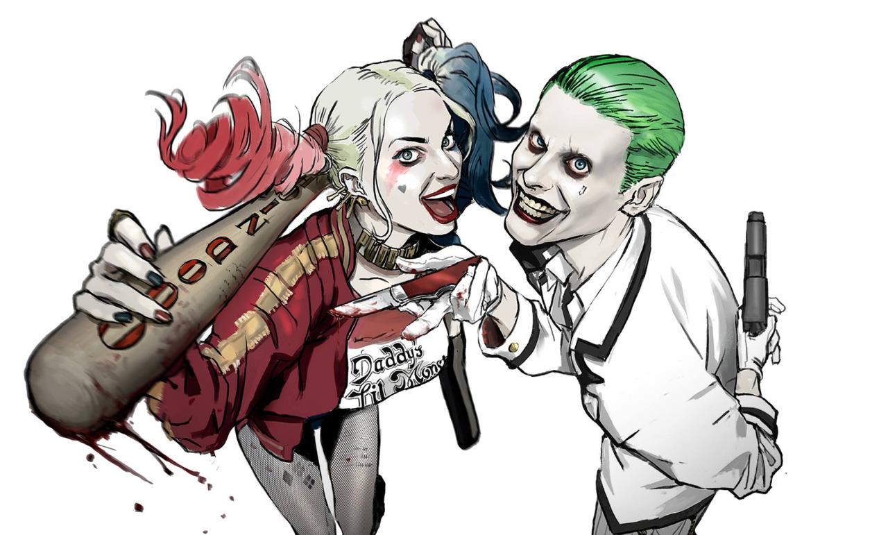 Cmtlgaq adriano ballowe quarta feira quadrinhos for Immagini joker hd