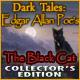 http://adnanboy.blogspot.com/2010/12/dark-tales-2-edgar-allan-poes-black-cat.html