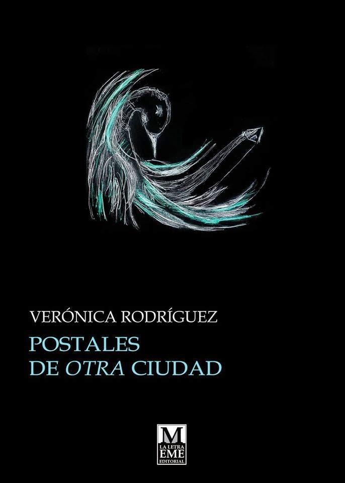 Mi primer libro de cuentos y relatos.