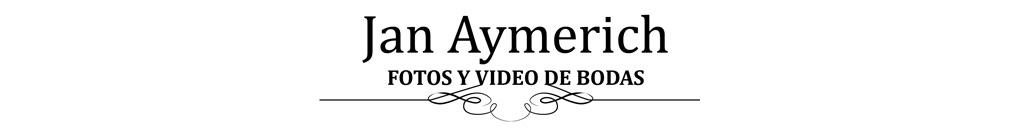 JAN AYMERICH | LAS FOTOS DE TU BODA DESDE 600€ | Barcelona Girona Tarragona Lleida