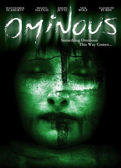 Ominous (2009)