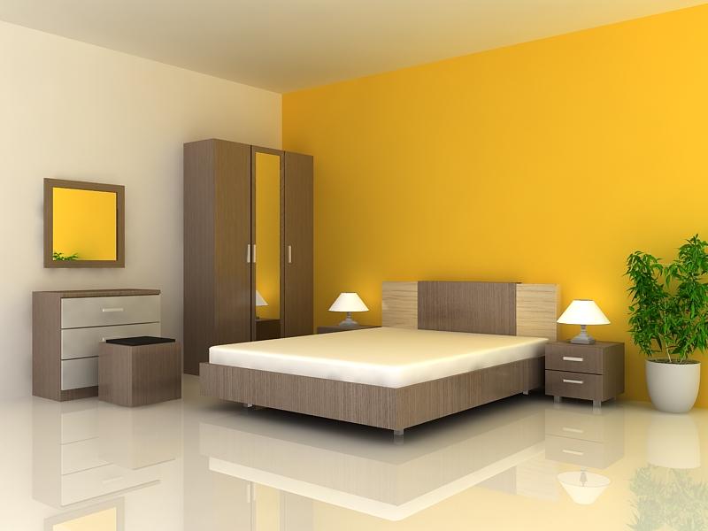 Kitchen set rayap - Kontraktor Interior Surabaya Sidoarjo Harga Tempat Tidur