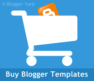 5 Places To Buy Blogger Templates Online