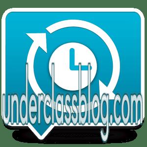 SMS Backup & Restore Pro 7.29 APK underclassblog.com