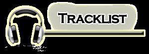 Download VA - SINGLES (11-Jan-2019) [Mp3 - 320kbps] [WR Music] Torrent