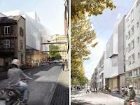 15-École-Nationale-Supérieure-d'Architecture-de-Marc-Mimram