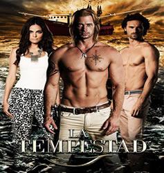 ... del 2013 podran disfrutar de la telenovela la tempestad capitulo 37 en