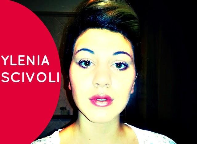 IL Blog di Ylenia Scivoli