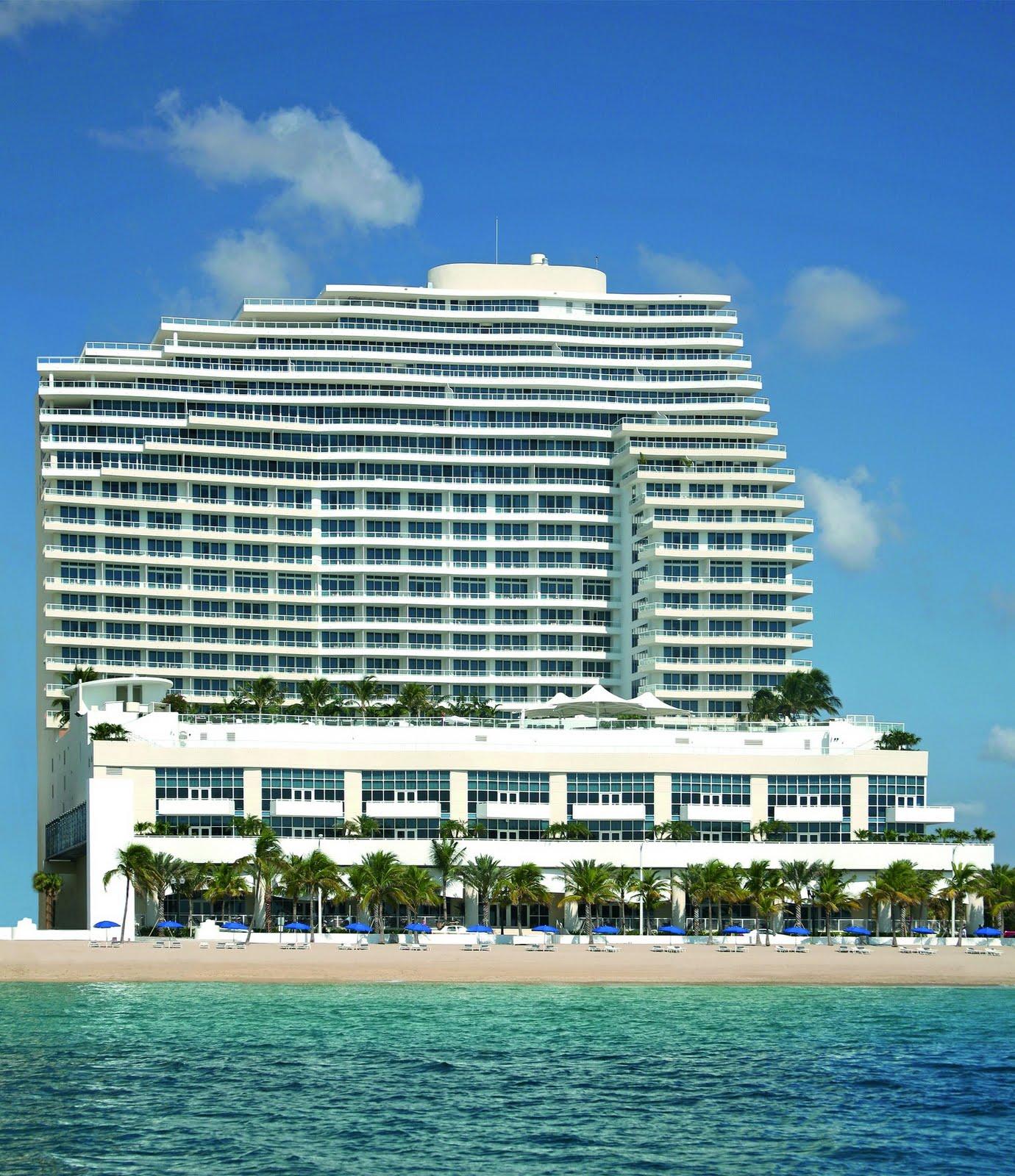 Ritz Carlton Beach Club Membership