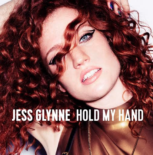 Jess Glynne - Hold My Hand Chris Lake Remix Cover