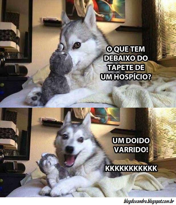varrido.png (617×720)