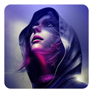 République ya disponible para Android e iOS