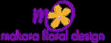 Mokara Floral Design