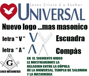 iglesia dios universal: