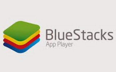 how to add pics to ghostkik on bluestacks