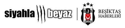 Son Dakika Beşiktaş Haberleri, Transfer, Puan Durumu ve Fikstür | siyahlabeyaz.net