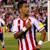 Paraguay sufre para hacer la fiesta ante Bolivia